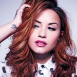 Demi Lovato Sells Out In Record Time For London Show