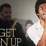 The James Brown Biopic Is Set For A Summer Release