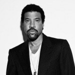Lionel Richie To Be Honoured At 2014 BET Awards