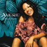 Throwback Thursday: Ameriie