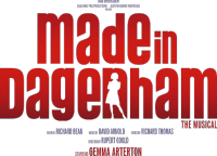 Made In Dagenham Is Making Its Way To The Big Stage