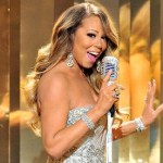 Mariah Carey Gets Personal Following New Album Release