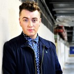 In The Lonely Hour: Sam Smith Collaborates With Mary J. Blige