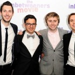 The Inbetweeners Movie 2: The Boys Are Back In This New Trailer