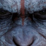 NEW RELEASE: Dawn Of The Planet Of The Apes