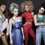 Neon Jungle Prepare For Debut Album Release