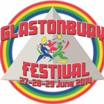Capital Xtra's DJ Abrantee Joins Glastonbury Line Up
