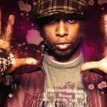 Talib Kweli Returns To UK For Exclusive Show