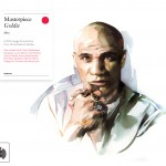 PREVIEW: We Have Goldie's Ministry Of Sound Masterpiece Album