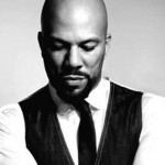 Throwback Thursday: Common