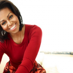 Just Believe: Michelle Obama Brings Artists Together For A Hip-Hop Album