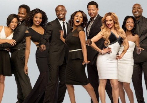 The Wedding: The Best Man 3 Is Coming Your Way