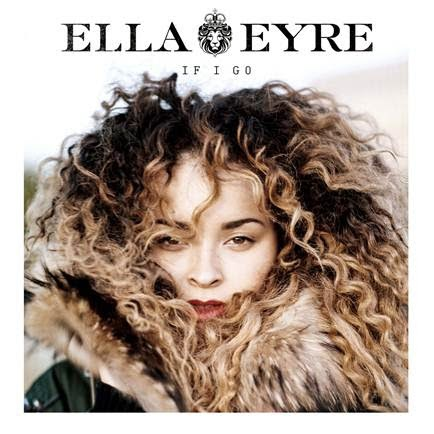 Ella Eyre Will Be Featuring In New MTV Show