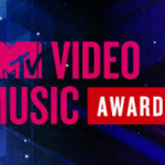 Usher & Ariana Grande Confirmed For VMA's Performance