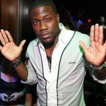 Kevin Hart's Hart Beat Weekender Goes International!