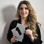 Ella Henderson Announces The Title Of Her Next Single