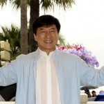 Is Jackie Chan Set To Feature In The Expendables 4?