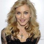 Iconic: Madonna Has A Double Celebration