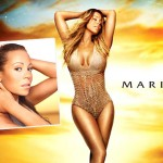 World Tour: Mariah Carey Is Going On Tour With The Elusive Chanteuse Show