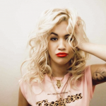 New Album: Rita Ora Teases Us With Her Future Collaborations