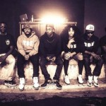 Top Dawg Entertainment Plan Tour Following Kendrick Lamar's New Album