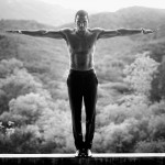 Trey Songz Premieres His Latest Song & Video
