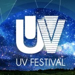 The UV Festival: The Most Exciting Micro Festival In The UK!