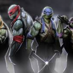 NEW MOVIE RELEASE: Teenage Mutant Ninja Turtles Gets A Revamp
