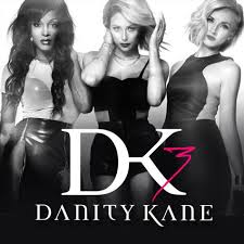 Danity Kane Release Their Final Farewell