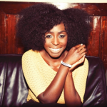 Laura Mvula Becomes Youth Music's Ambassador
