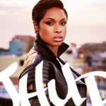 ALBUM RELEASE: Jennifer Hudson Speaks On Her Latest Work