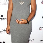 Kelly Rowland Turns Designer For New Watch Collection