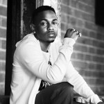 Kendrick Lamar Talks More On New Album