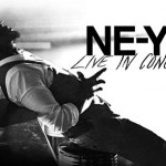 Ne-Yo Is Going On Tour In A City Near You