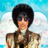 NEW MUSIC: Prince Drops A Track From New Album