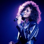 The Whitney Houston Live Track Listing Is Announced!