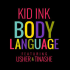 Tinashe Joins Kid Ink & LL Cool J For New Music