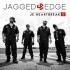 Jagged Edge Share The Making Of New Album