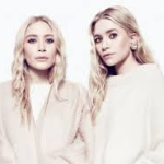 MK & Ashley Olsen Discuss Minimal Jewellery Debut