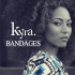 Independent Artist Kyra Has A New EP!