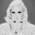 Throwback Thursday: Gwen Stefani