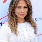 New TV Series Inspired By Jennifer Lopez Film
