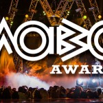 MOBO's 2014: Hosts & A Solo Debut Are Announced