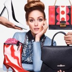 Olivia Palermo Reveals Future Fashion Plans