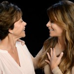 CAMPAIGN: Paula Abdul Dances For Breast Cancer Awareness