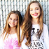 Dance Moms Stars Launch Limited Fashion Collection