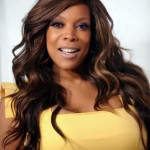 Wendy Williams Earns Herself Another Hosting Role