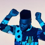 Annie Mac & MNEK Premiere New Track Ahead Of Album Release