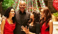 An En Vogue Christmas Is Coming To Your Screen
