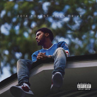 It's Official: J.Cole Has A New Album Coming Out